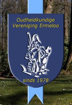 Oudheidkundige Vereniging Ermeloo