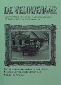kl-laatste veluwenaar blad DSC_6219