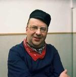 Gait-Jan Kruutmoes