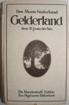 Gelderland_VanDerVen