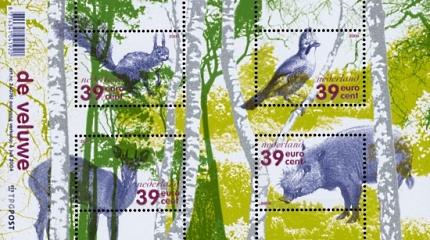 Veluwe-emissie-1-nvph-2282-Nederland-2004