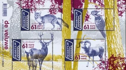Veluwe-emissie-2-nvph-2283-Nederland-2004