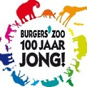 LogoBurgers100