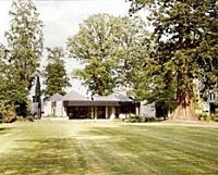 Huis Het Loo (Foto RVD)