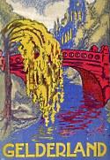 Gelderland_1925