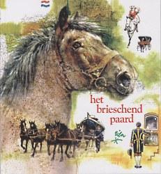 Het-brieschend-paard