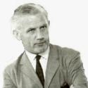 Roel Leenknecht