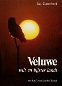 Veluwe_wilt_en_bijster_landt