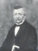 J.H.T.W. van den Ham