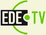 EdeTV