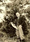 Ir.H.L.Dinger