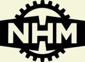 logo.heidemij