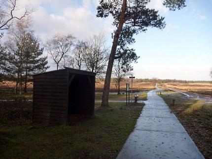 Elspeet-Harderwijk-fiets_2012-12-06_n03