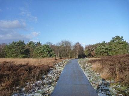 Elspeet-Harderwijk-fiets_2012-12-06_n08