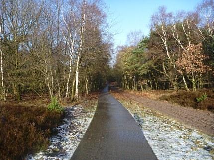 Elspeet-Harderwijk-fiets_2012-12-06_n09