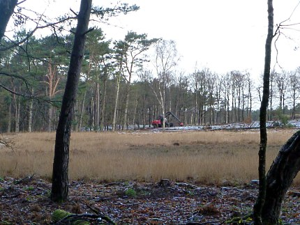 Elspeet-Harderwijk-fiets_2012-12-06_n23