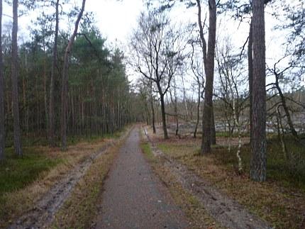 Elspeet-Harderwijk-fiets_2012-12-06_n37