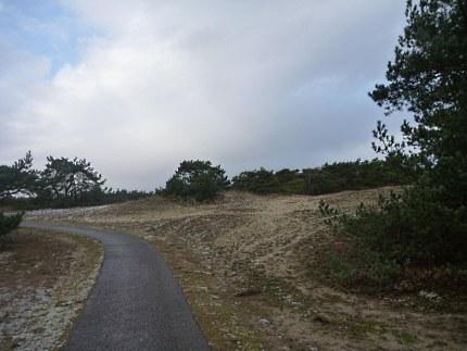 Elspeet-Harderwijk-fiets_2012-12-06_n40