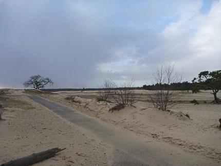 Elspeet-Harderwijk-fiets_2012-12-06_n42