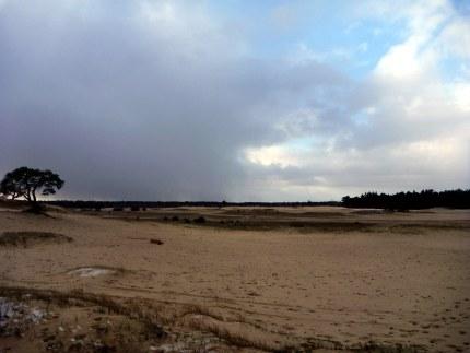 Elspeet-Harderwijk-fiets_2012-12-06_n46