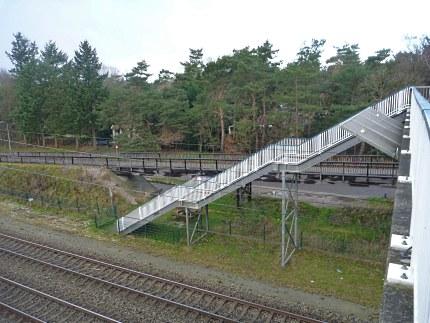 Elspeet-Harderwijk-fiets_2012-12-06_n52