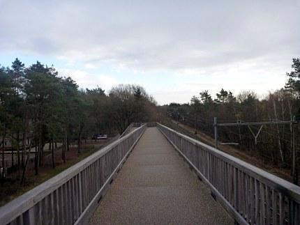 Elspeet-Harderwijk-fiets_2012-12-06_n54
