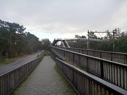 Elspeet-Harderwijk-fiets_2012-12-06_n56