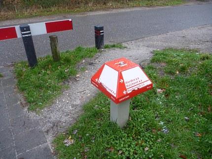 Elspeet-Harderwijk-fiets_2012-12-06_n57