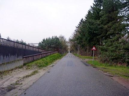 Elspeet-Harderwijk-fiets_2012-12-06_n58