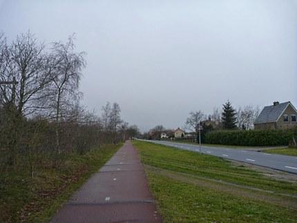 Elspeet-Harderwijk-fiets_2012-12-06_n60