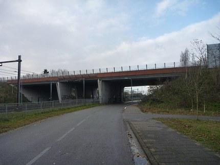 Elspeet-Harderwijk-fiets_2012-12-06_n61
