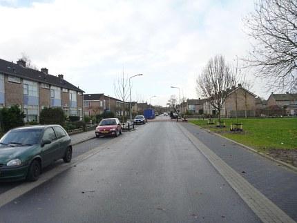 Elspeet-Harderwijk-fiets_2012-12-06_n63