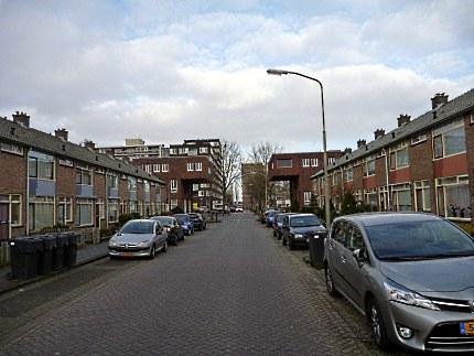 Elspeet-Harderwijk-fiets_2012-12-06_n64