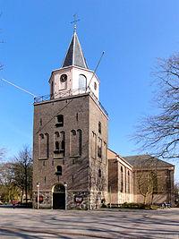 Kerk_Emmen
