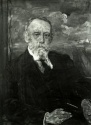 dr. J.P. Lotsy