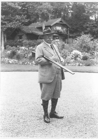 hr. wurfbain 1935-38