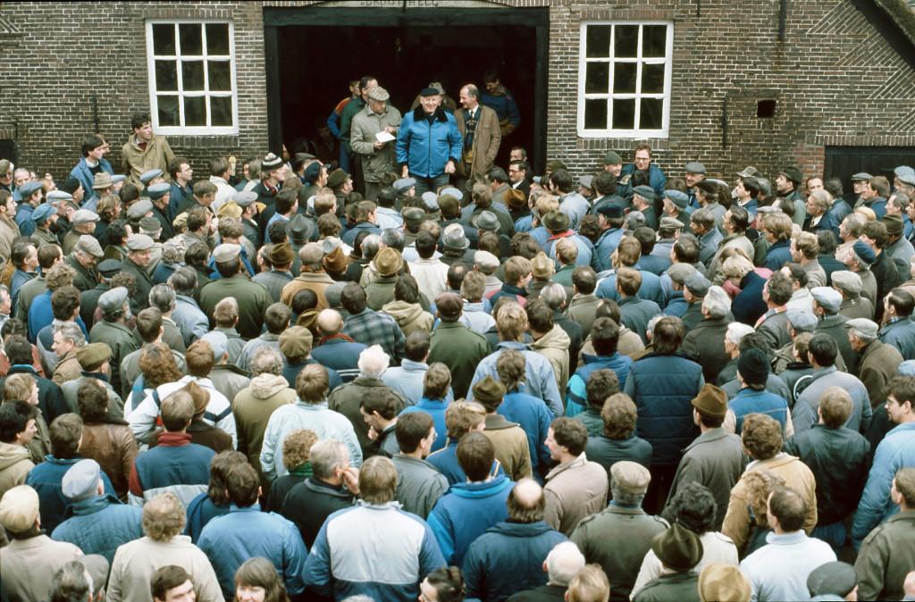4 fotoErfhuis Groot Hell, febr. 1987