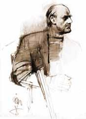 arnold van der wal
