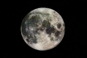 Volle-maan-klein