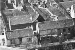 Huis Boudewijn Guiljam