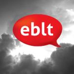 bio_logo - kopie
