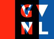 logo geheugen van nederland