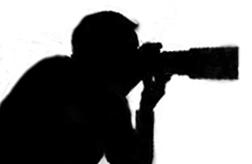silhouet-fotograafb