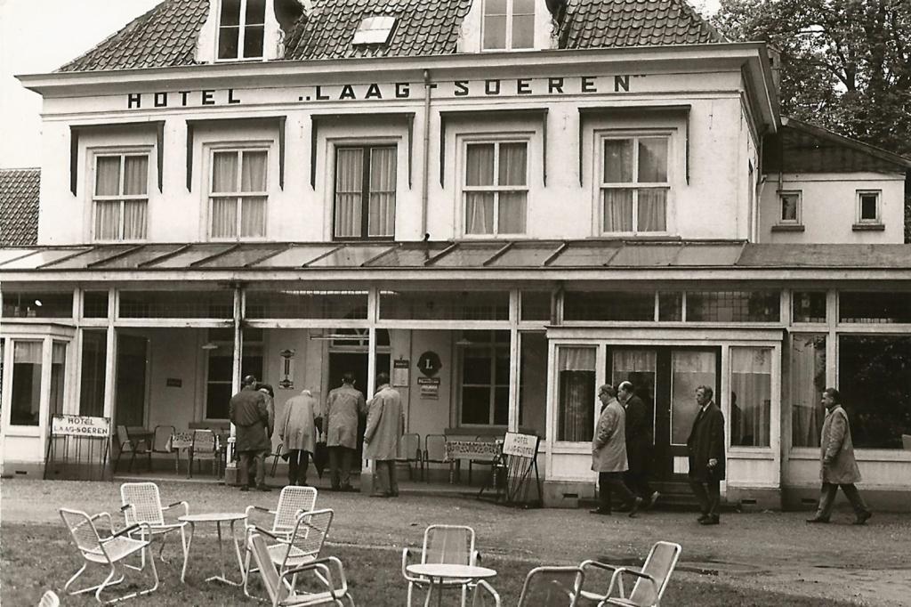 HRT.33 B Hotel Laag-Soeren i.v - kopie