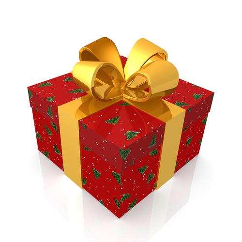 Afbeeldingsresultaat voor kerst geschenk