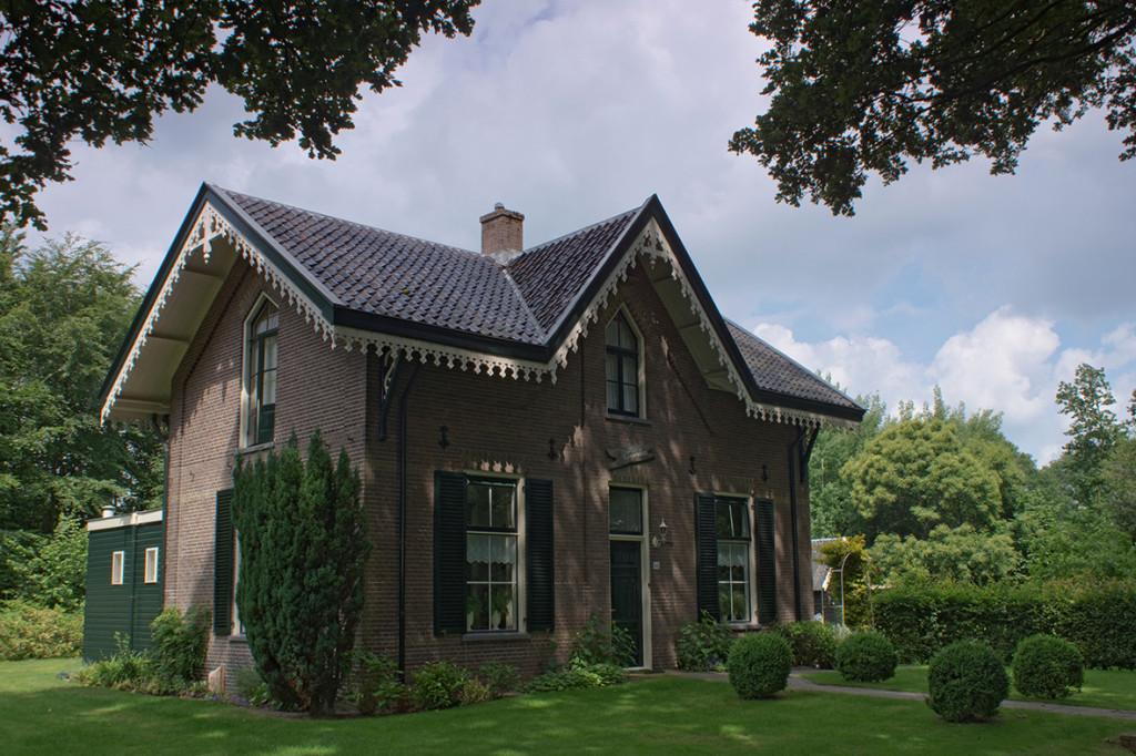 kl - t Jagershuis (1)