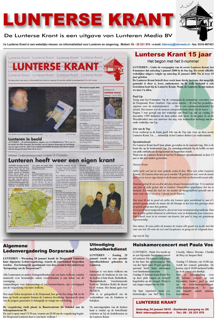 vk- krant2401-1 - kopie