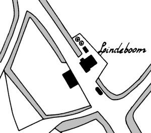 45-. lindeboom01