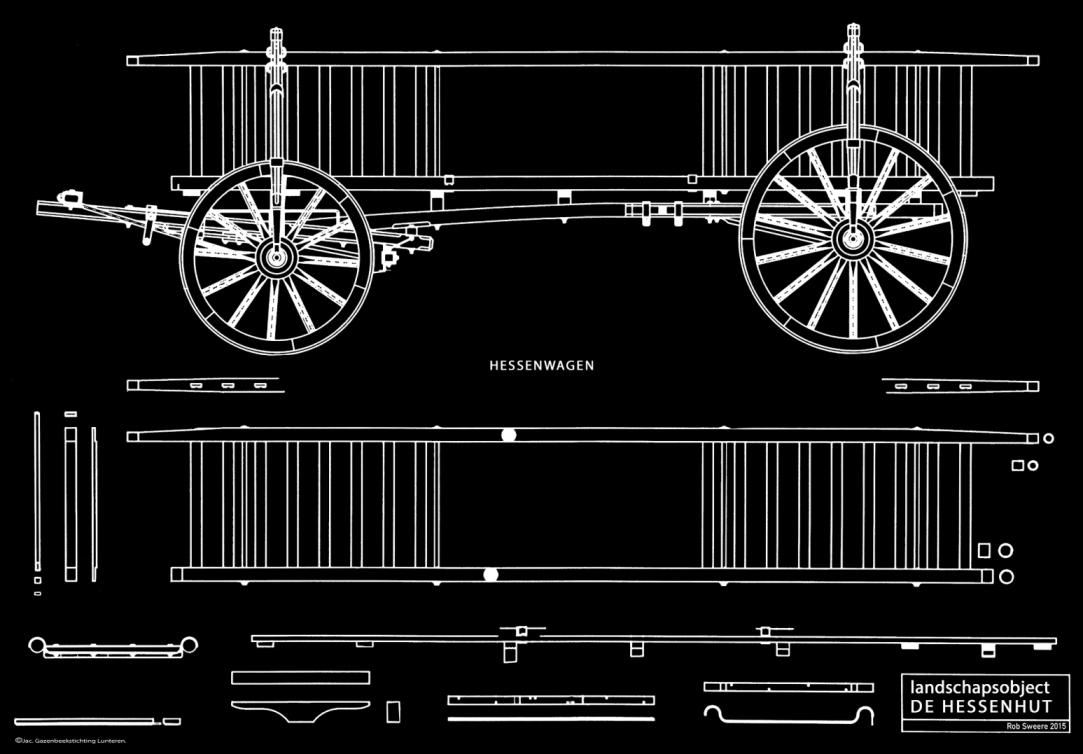 kl-hessenwagen-houtplaat-7-email