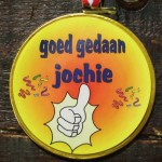 medaille-goed-gedaan-jochie